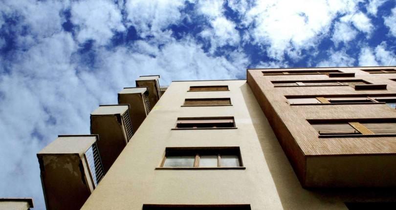 Jak kupić mieszkanie na przetargu