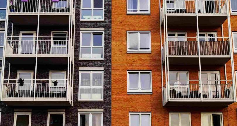 Jak kupić mieszkanie na licytacji komorniczej?