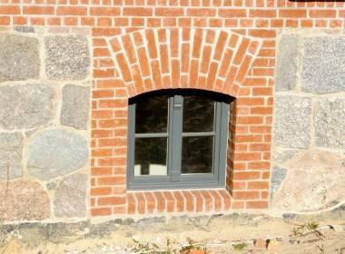 windows 2