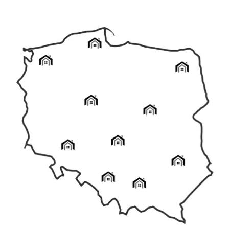 map_nwb.001