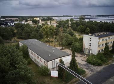 7_70 Bydgoszcz 001