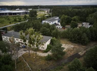 7_70 Bydgoszcz 002