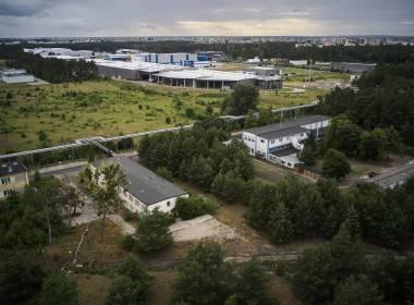 7_70 Bydgoszcz 004