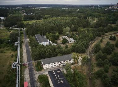 7_70 Bydgoszcz 006