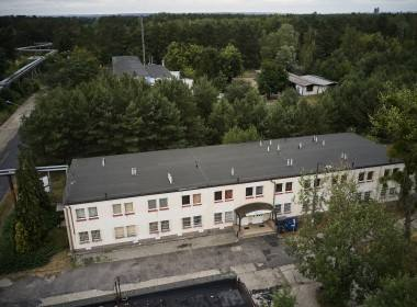 7_70 Bydgoszcz 008