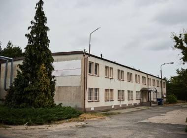 7_70 Bydgoszcz 009