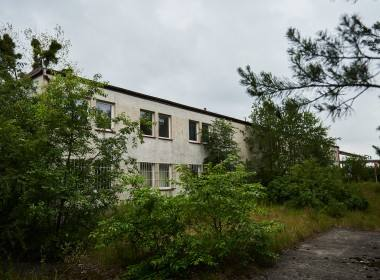 7_70 Bydgoszcz 013