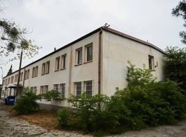 7_70 Bydgoszcz 015