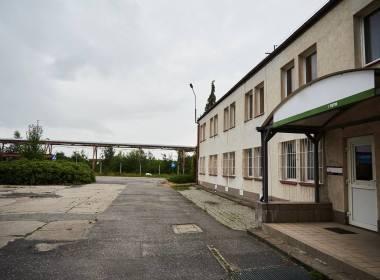 7_70 Bydgoszcz 016