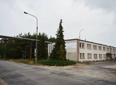 7_70 Bydgoszcz 018