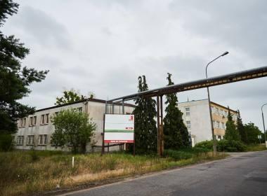 7_70 Bydgoszcz 019