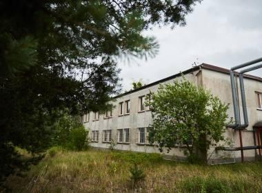 7_70 Bydgoszcz 020