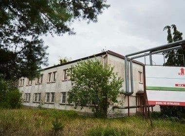 7_70 Bydgoszcz 021