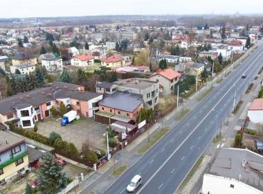czestochowa1